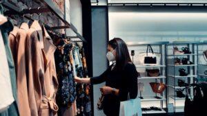 bedste tøjbutikker på strøget